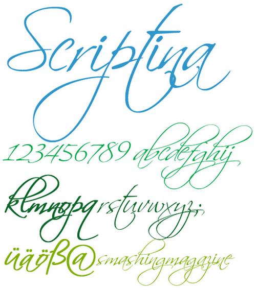 scriptina.png