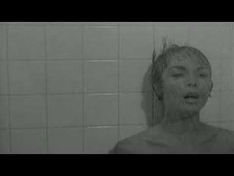 Las mejores escenas porno de todos los tiempos